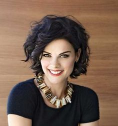 Homepage – with background   The Best Short Hairstyles for Women ...