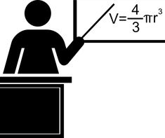 Free Math resources/curriculum similar to Singapore Post Bac, Math Solver, Brain Based Learning, Singapore Math, Education Policy, Math Tutor, Math Class, Instructional Strategies, Student Motivation