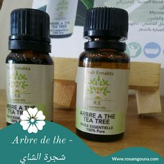 Tea tree oil is a natural anti-bacterial antiseptic, commonly used as an antiseptic for the wounds of Native American Indians for thousands of years. More recently, tea tree oil has shown enormous … Anti Fatigue, Tea Tree Oil, Native American Indians, Hair And Nails, Health And Beauty, Massage, Essential Oils, Medicine, Chill Pill
