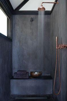 Inspiración para tu baño ¡Únete para recibir más ideas de decoración!