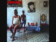 Bill Laswell -  Imaginary Cuba (1999) - Full Album