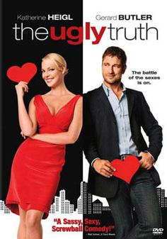 After KNOCKED UP and 27 DRESSES, Katherine Heigl continues her reign as queen of the romantic comedies with this film from director Robert Luketic. The versatile Gerard Butler of 300 and P.S. I LOVE Y