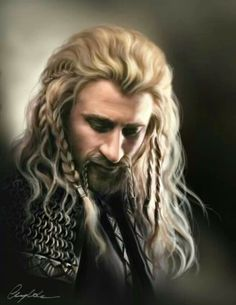 Fili by aegileif on deviantart