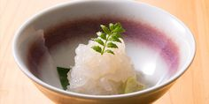 青山 鮨孝の予約は一休.com レストラン
