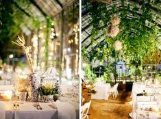 Darling Delft Babylonstoren Wedding by Moira West {Lindi & Morgan}