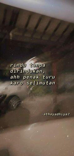 Tumblr Quotes, Jokes Quotes, Qoutes, Daily Quotes, Best Quotes, Turu, Reminder Quotes, Javanese, Islamic Quotes