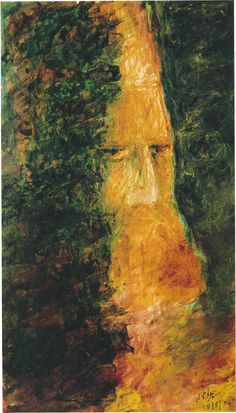 """""""The Art of Rabindranath Tagore"""" by Andrew Robinson 