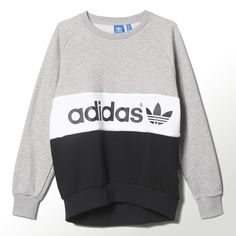 adidas City Tokyo Sweatshirt   adidas US