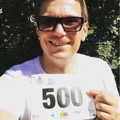 Berlin Triathlon Olympische Distanz – Training und Erfahrungen vom Wettkampf   Sports Insider Magazin
