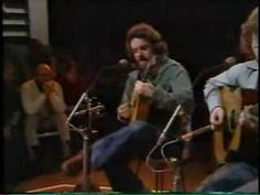 The Plains Of Kildare (1977) Andy Irvine & Paul Brady. It's stuff like this that has my guitar gathering dust in the closet - s'like, why bother? Sick talent on display here sick.