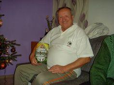Pedrovo pivo