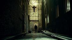 beautiful cinematography - Google Search