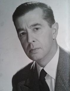 Marc Allégret (1900-1973)