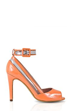 3c37c58c278 20 Best Maison du Roi Designer Shoes images