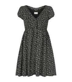 Denim & Supply Ralph Lauren Eastwood Button Down Floral Dress available to buy at Harrods. Shop women's designer fashion online and earn Rewards points.