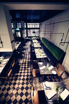 turku, design, finnish, restaurant, lifestyle