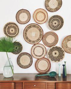 Basket-Gallery-Wall-Dabito-Close-Up