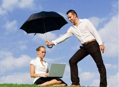 Insurance Agent Houston #InsuranceAgent  #AutoInsurance
