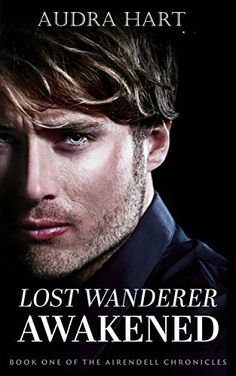 Lost Wanderer Awakened: Book One of the Airendell Chronicles by Audra Hart, http://www.amazon.com/dp/B00HK2H9NW/ref=cm_sw_r_pi_dp_8SkAub1BMSFMK