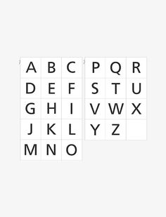 common worksheets lowercase alphabet letters printable alphabet cards mr printables vipkid. Black Bedroom Furniture Sets. Home Design Ideas