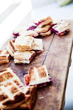 401 Rozendal Gallery Events, Bread, Gallery, Food, Roof Rack, Brot, Essen, Baking, Meals