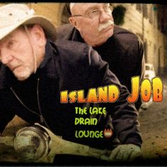 """""""Island Job' ♨️The Lake Drain Lounge by Performance Gallery Films on SoundCloud"""