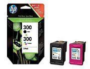 lataa / download HP 300 MUSTA/3-VÄRI COMBO epub mobi fb2 pdf – E-kirjasto