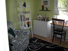 girl playroom - Google Search