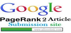 Article Submission Sites, Article Sites, The Search, Press Release, Submissive, Search Engine, Seo, Promotion