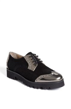 Anyi Lu 'Charlie' Oxford available at #Nordstrom