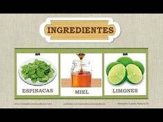 Remedio casero natural para la hipertensión o presión arterial alta