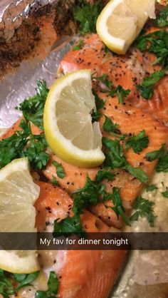 I inadvertently made all recipes for dinner tonight this is the my fav for dinner tonight recipe recipeoftheday recipes recipeideas forumfinder Choice Image