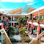 Shopping: Ala Moana Shopping Center: Largest outdoor mall in the world. 1450 Ala Moana Boulevard Honolulu, HI