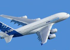 Airplane Travel on the Paleo Autoimmune Protocol - Travel - Flugzeug Airbus A380, Air France, Aeroplane Flying, Personal Jet, Flying With A Baby, Jumbo Jet, Passenger Aircraft, Airplane Travel, Commercial Aircraft