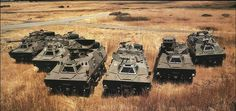 Ratel AFV's in 6 versions Army Vehicles, Armored Vehicles, Once Were Warriors, Zombie Survival Gear, South African Air Force, Defence Force, Armored Fighting Vehicle, Boat Design, Modern History