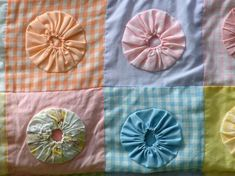 Google Image Result for http://beyondoldwindows.webs.com/photos/more-family-quilts/Quilts%25201%2520003.jpg%3F0.7915996811247098