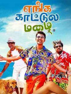 Download Kismat Ki Hera Pheri (2020) Hindi Dubbed Full Movie 480p   720p