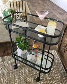 Ready for the finals this weekend? Entertain in style with our $29 drinks trolley. Thanks for sharing @silverspoonstyle #kmartaus #kmartaustralia #kmartliving #kmartstyling Metal Patio Furniture, Backyard Furniture, Best Outdoor Furniture, Patio Seating, Patio Dining, Patio Chairs, Dining Room, Outdoor Bar Stools, Outdoor Chairs