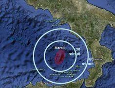 sopka marsili - Hľadať Googlom