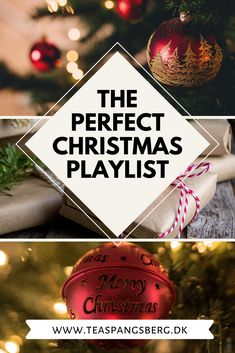 The perfect Christmas playlist Driving Home For Christmas, Christmas Music, Blue Christmas, Little Christmas, Christmas Lights, Christmas Drinks, Christmas Treats, Christmas Information, Christmas Playlist