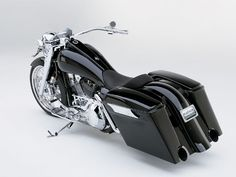 6 Engaging Cool Ideas: Harley Davidson Softail Seat harley davidson v rod watches.Harley Davidson Gifts For Women harley davidson outfits woman. Harley Davidson Road King, Harley Davidson Night Train, Harley Davidson Fat Bob, Harley Davidson Quotes, Harley Davidson Helmets, Harley Davidson Gifts, Harley Davidson Wallpaper, Classic Harley Davidson, Harley Davidson Street Glide