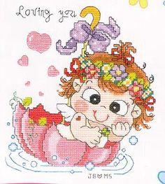 "Atelier Colorido PX: ""Loving You""..."