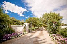 VWFEstate vacation rental in La Quinta from VRBO.com! #vacation #rental #travel #vrbo