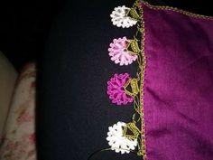 . Brooch, Crochet, Design, Fashion, Crochet Flowers, Lace, Tricot, Crochet Shawl, Moda
