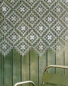 Transcendent Crochet a Solid Granny Square Ideas. Inconceivable Crochet a Solid Granny Square Ideas. Filet Crochet, Crochet Gratis, Crochet Motifs, Crochet Diagram, Crochet Squares, Thread Crochet, Crochet Doilies, Crochet Patterns, Diagram Chart