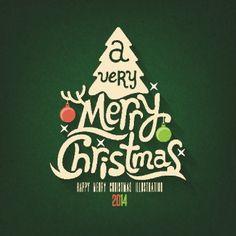 Retro Christmas creative vector backgrounds 01