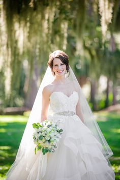 Rose Hill Mansion Bridal Portraits 0012 by Charleston wedding photographer Dana Cubbage