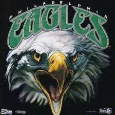 I Cant Wait For The 2015 16 Season To Start Philadelphia Eagles