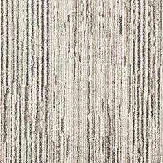 104 best carpet tiles images in 2019 carpet tiles home depot rh pinterest com