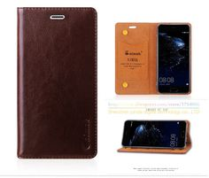 13 Best Huawei Cases Images Cell Phone Accessories Luggage Bags